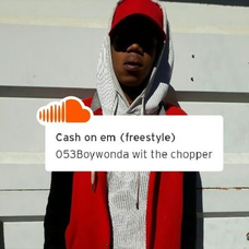 053BOYWONDA's user icon