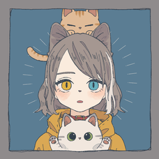 ぬりちゃん@YFL-211のユーザーアイコン