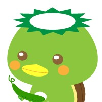 kappaのユーザーアイコン
