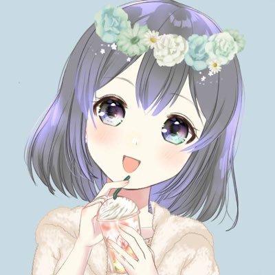 十六夜 咲蘭(いざよい さら)のユーザーアイコン