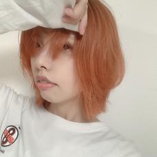 chioriのユーザーアイコン