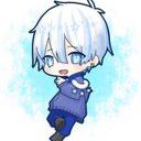 ハルくん@白日's user icon