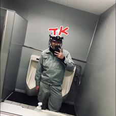 T-KUYAのユーザーアイコン