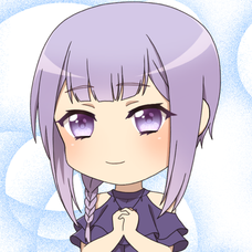 Yu'k's user icon
