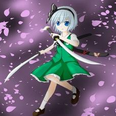 キリ( ´ω` )/のユーザーアイコン