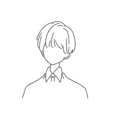yamaryo's user icon