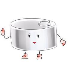 缶妻の妻ちゃんのユーザーアイコン