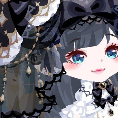 aicoのユーザーアイコン