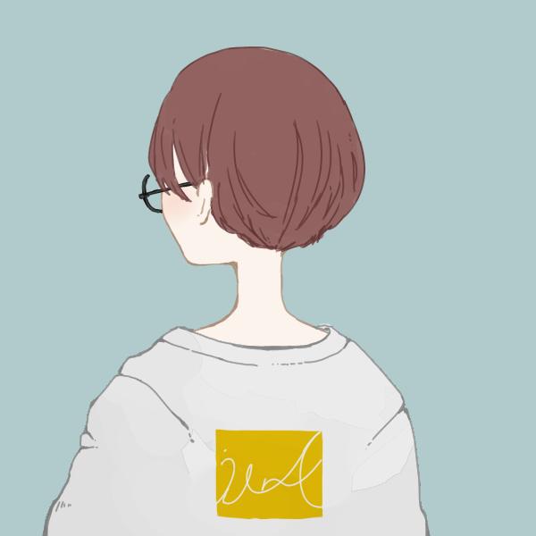 カロラ@コミュとやら作ったゾ's user icon