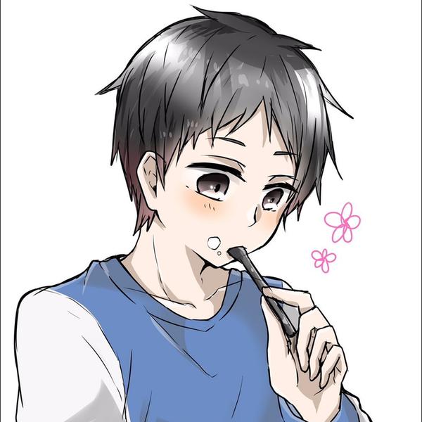 叶夏's user icon