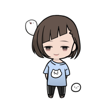 namakoのユーザーアイコン