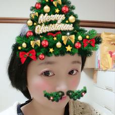 lain@(投稿休止中)💓近藤晃央さん応援のユーザーアイコン