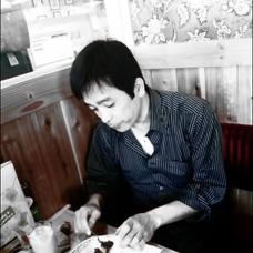 hiko.のユーザーアイコン