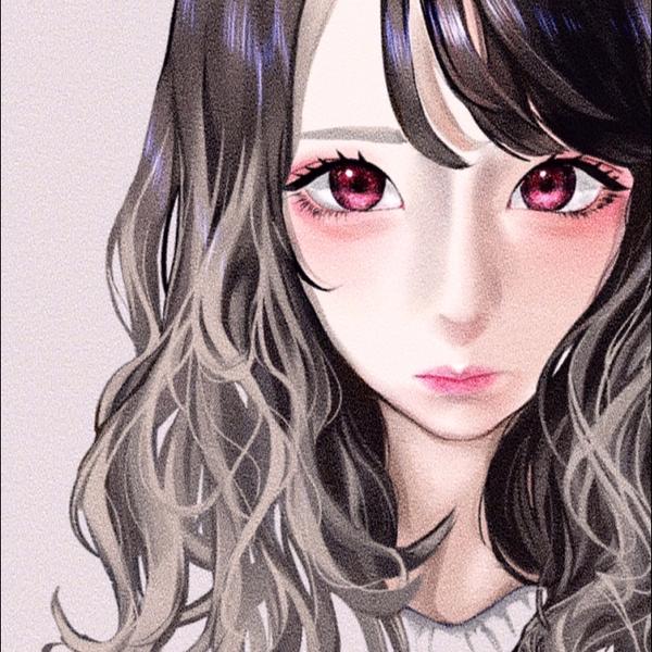 姫様(停止)のユーザーアイコン