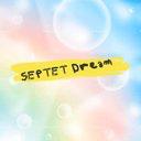 SEPTET Dreamのユーザーアイコン