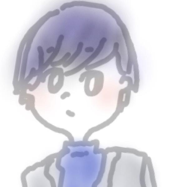 sorakawa nagiのユーザーアイコン