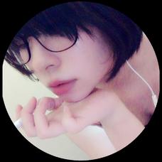 るいんちゃんのユーザーアイコン