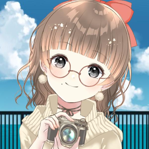 AyataMのユーザーアイコン
