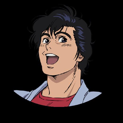 yasuhiroのユーザーアイコン