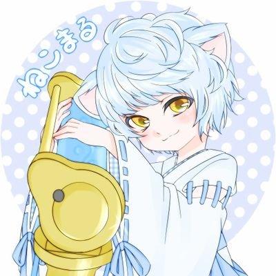 猫神まるるのユーザーアイコン