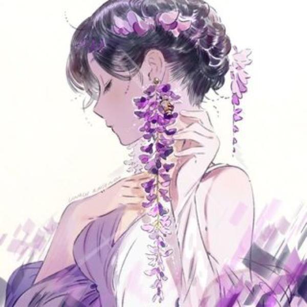 華 〜Song Love〜のユーザーアイコン