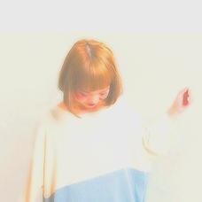 花菜(IN低下)'s user icon