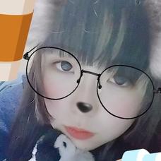 ナオのユーザーアイコン