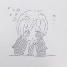 mayuriのユーザーアイコン