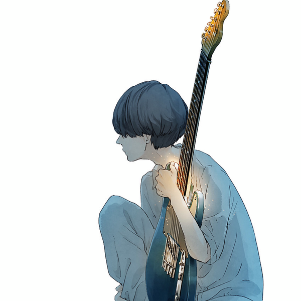 tsu_mhibのユーザーアイコン