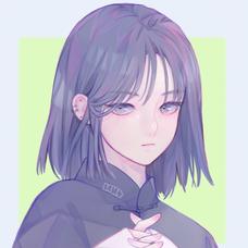 シロイ[siroi]のユーザーアイコン