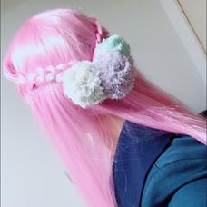 櫻子のユーザーアイコン