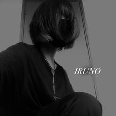 IRUNO イルノのユーザーアイコン