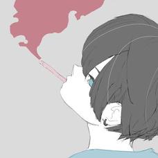 空蒼のユーザーアイコン