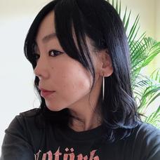 mayuchinsanのユーザーアイコン