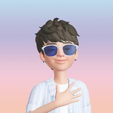 ハル🕶's user icon