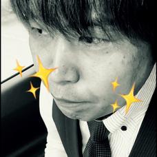 ハル❦HLC❦冬のファンタジスタ(*ノдノ)テレッのユーザーアイコン