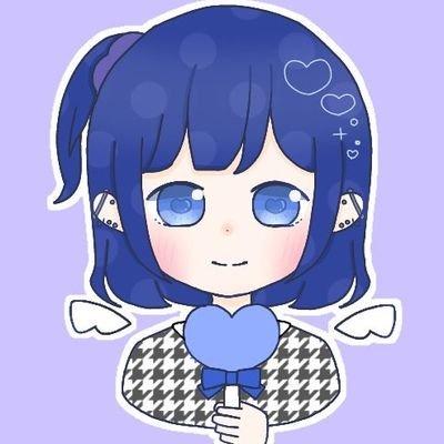 @nu___uun7のユーザーアイコン