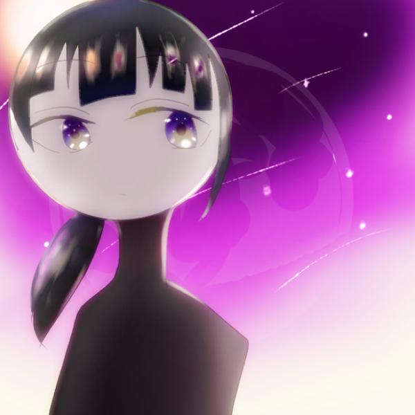 月見草(ミソ)のユーザーアイコン
