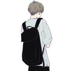 おごぽこ's user icon