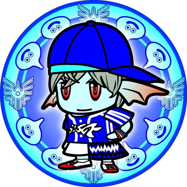 クリン@くりとんのユーザーアイコン