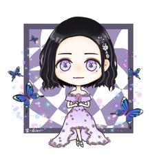 栞 - shiori -のユーザーアイコン