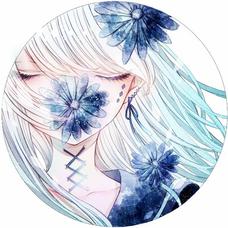 淮瑠's user icon