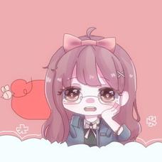 ねむり。's user icon