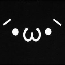 くれは(ω)のユーザーアイコン