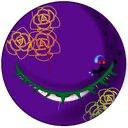 ソレイユ's user icon