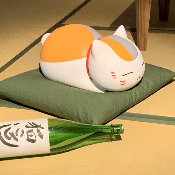shikey(シキ)のユーザーアイコン