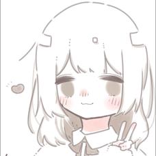♡ ふ わ ♡のユーザーアイコン