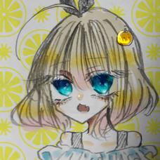 柚子コショウのユーザーアイコン