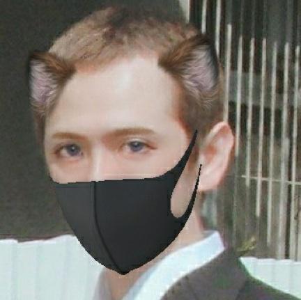 A 伯爵(あるふぁはくしゃく 推定69-74歳)のユーザーアイコン