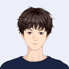Α伯爵 聴き専廚のユーザーアイコン